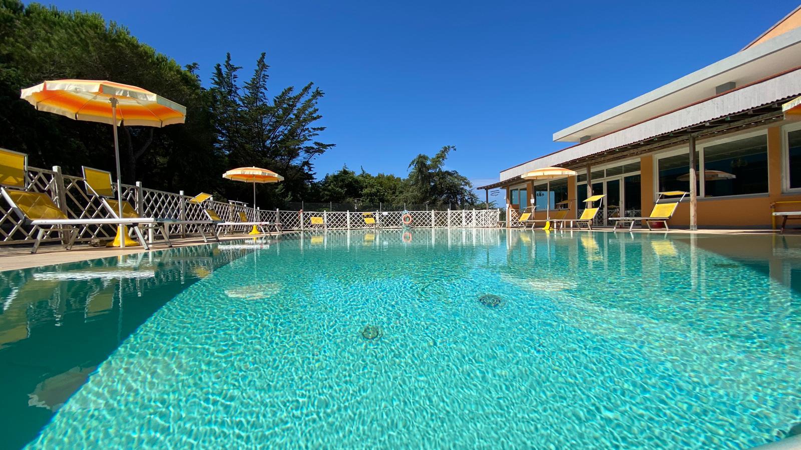 hotel-paradiso-verde-14